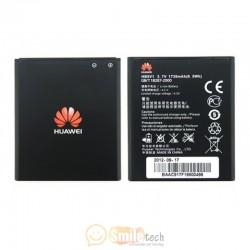 Bateria para huawei Y300/ Y300C/ Y500