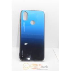 Capa believe para Xiaomi MI6X e MI A2