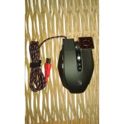 Mouse Gaming Bloody ML16