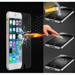 Película de vidro para Smart A88
