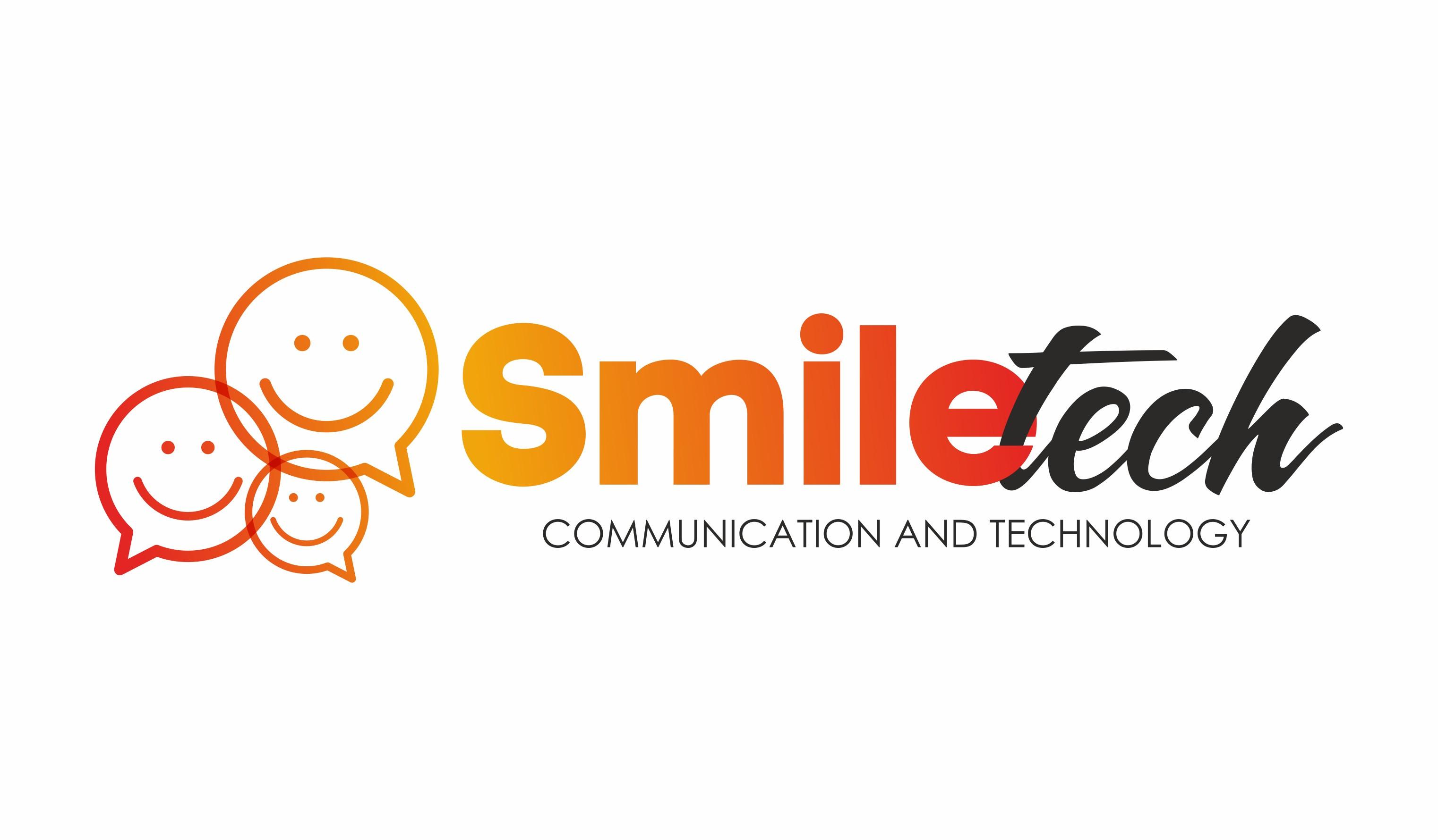SmileTech